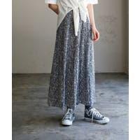 GIRL(ガール)のスカート/プリーツスカート