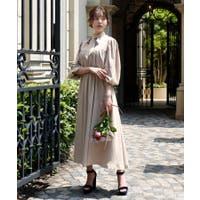 GIRL(ガール)のワンピース・ドレス/ドレス