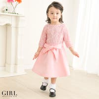 GIRL(ガール)のワンピース・ドレス/ワンピース
