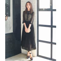 GIRL | ZY000003514