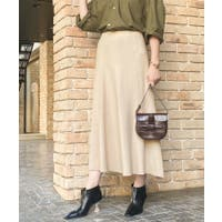GIRL(ガール)のスカート/ロングスカート・マキシスカート