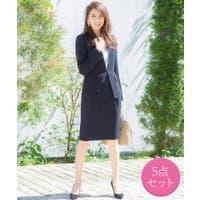 GIRL(ガール)のスーツ/セットアップ