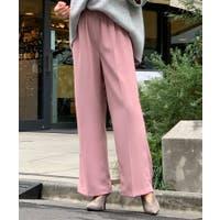 GIRL(ガール)のパンツ・ズボン/ワイドパンツ