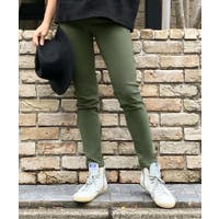 GIRL(ガール)のパンツ・ズボン/スキニーパンツ