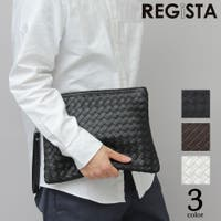 A.M.S.(エーエムエス)のバッグ・鞄/クラッチバッグ