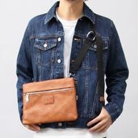 A.M.S.(エーエムエス)のバッグ・鞄/ショルダーバッグ