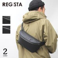 A.M.S.(エーエムエス)のバッグ・鞄/ウエストポーチ・ボディバッグ