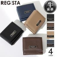 A.M.S.(エーエムエス)の財布/財布全般
