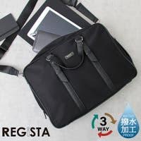 A.M.S.(エーエムエス)のバッグ・鞄/ビジネスバッグ