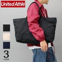 A.M.S.(エーエムエス)のバッグ・鞄/トートバッグ