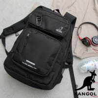 A.M.S.(エーエムエス)のバッグ・鞄/リュック・バックパック