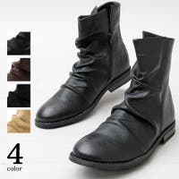 A.M.S.(エーエムエス)のシューズ・靴/ブーツ