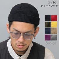 A.M.S.(エーエムエス)の帽子/帽子全般
