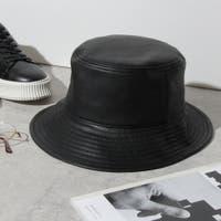 A.M.S.(エーエムエス)の帽子/ハット