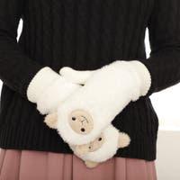 GlovesDEPO(グローブデポ)の小物/手袋