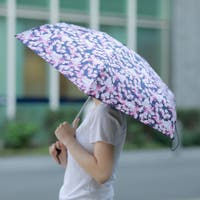 GlovesDEPO(グローブデポ)の小物/傘・日傘・折りたたみ傘