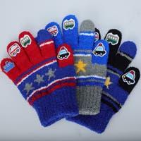 GlovesDEPO | FKSE0000221