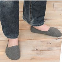 GlovesDEPO【MEN】(グローブデポ)のインナー・下着/靴下・ソックス