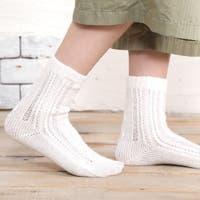 GlovesDEPO(グローブデポ)のインナー・下着/靴下・ソックス