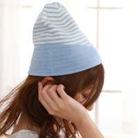 GlovesDEPO(グローブデポ)の帽子/ニット帽