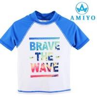 Amiyo(アミヨ)の水着/ラッシュガード