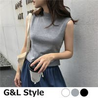 G&L Style | XB000003059