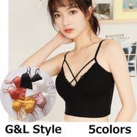 G&L Style | XB000003086