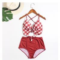 G&L Style(ジーアンドエルスタイル)の水着/ワンピース水着