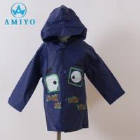 Amiyo(アミヨ)の小物/雨具・レインコート