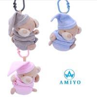 Amiyo(アミヨ)のベビー/その他ベビー
