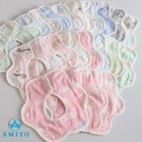Amiyo | XB000008867