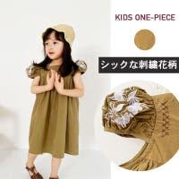 Amiyo(アミヨ)のワンピース・ドレス/ワンピース