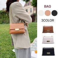 G&L Style(ジーアンドエルスタイル)のバッグ・鞄/ショルダーバッグ