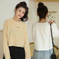 G&L Style | XB000008050