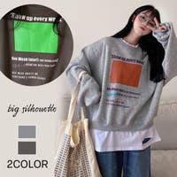 G&L Style | XB000008115