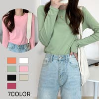G&L Style | XB000008141