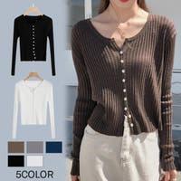 G&L Style | XB000008133