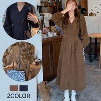 G&L Style(ジーアンドエルスタイル)のワンピース・ドレス/ワンピース・ドレスセットアップ