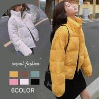 G&L Style | XB000008145