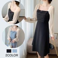 G&L Style | XB000008241
