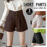 G&L Style(ジーアンドエルスタイル)のパンツ・ズボン/ショートパンツ