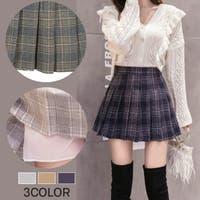 G&L Style | XB000008236