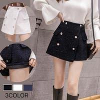 G&L Style | XB000008229