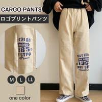 G&L Style(ジーアンドエルスタイル)のパンツ・ズボン/カーゴパンツ