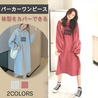 G&L Style | XB000008312