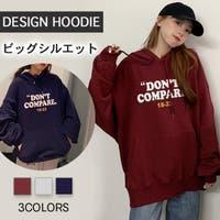 G&L Style | XB000008306