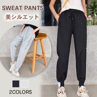 G&L Style | XB000008316