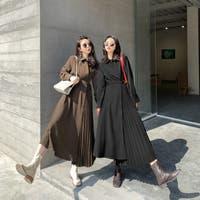 G&L Style | XB000008344