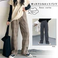 G&L Style | XB000008371