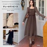 G&L Style | XB000008373